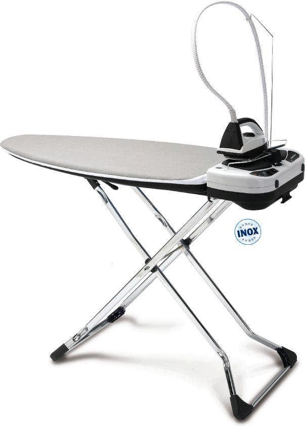 Tables - Table de repassage active ...