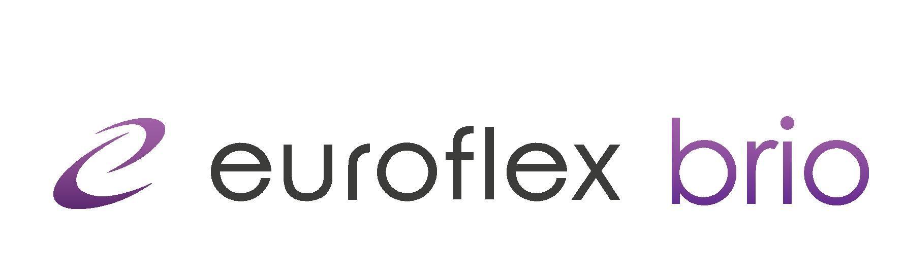 logo euroflex brio