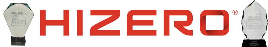 Hizero et prix