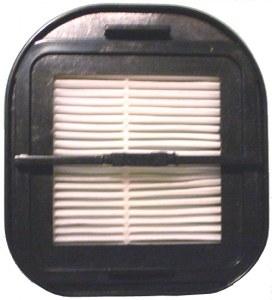 Filtre pour aspirateur 040H