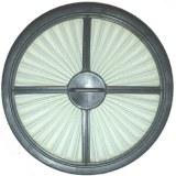 Filtre pour aspirateur 065
