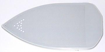 Semelle en téflon pour fer type EF9