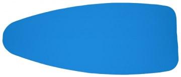 Housse Bleue pour-IB30-IB35-IB40-IB45