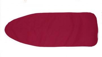 Housse Bordeaux pour table IB10 Vaporisante