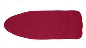 Housse Bordeaux pour tables : IB30/35/40/45