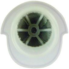 Filtre pour aspirateur H055