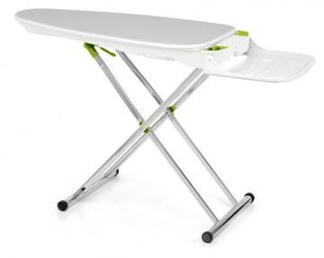 Table IB 40 Classic Green