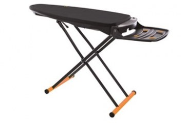 Table IB4S0 CLASSIC ORANGE / BLACK
